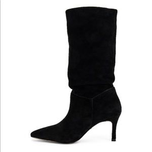 Raye the label boots 8.5